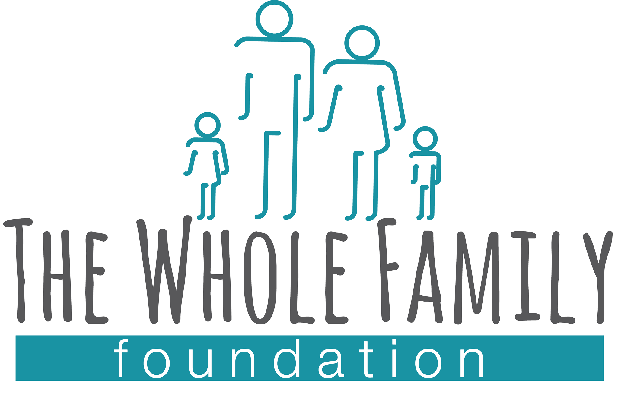 Whole Family Foundation